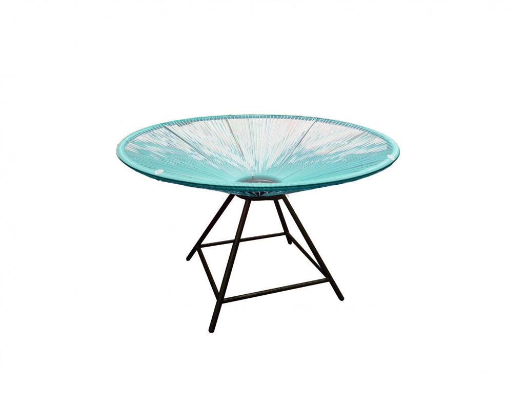 Replica Acapulco Dining Table