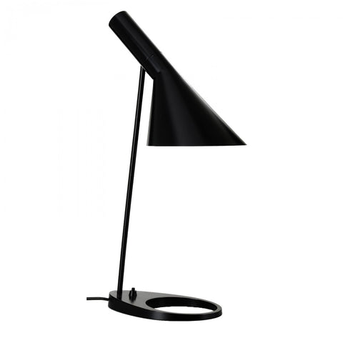 Replica Arne Jacobsen AJ Table Lamp