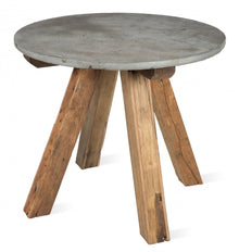 Bluestone Dining Table