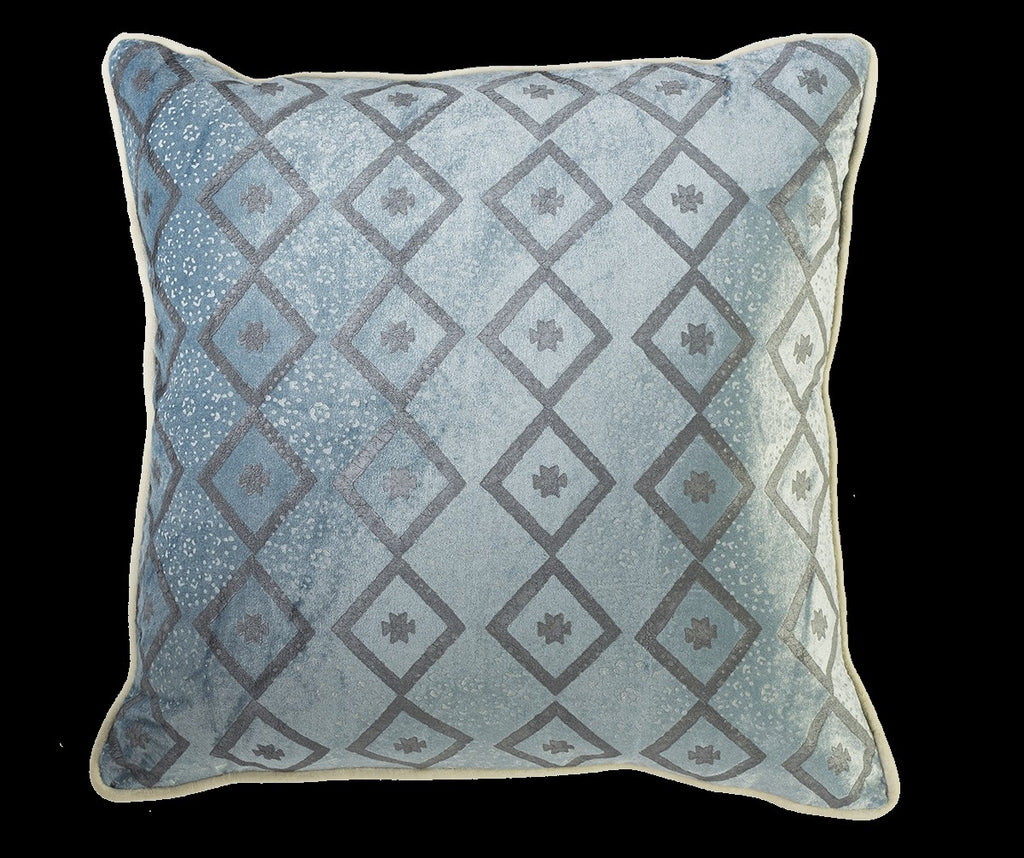 Misti Capri Cushion