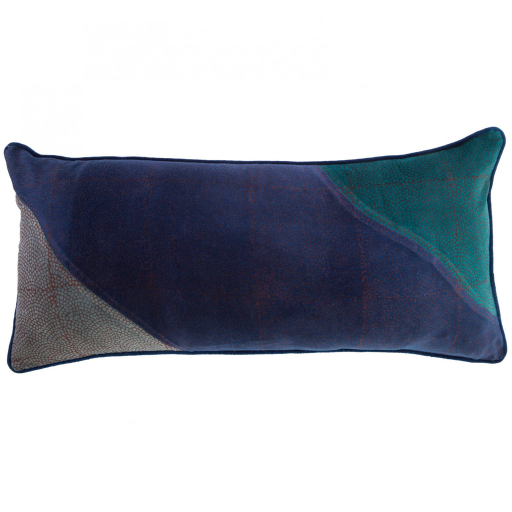 Marcelle Bay Cushion