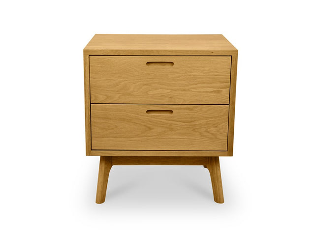 Karl Bedside Table