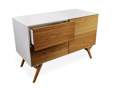 Coulson Sideboard/Chest Natural