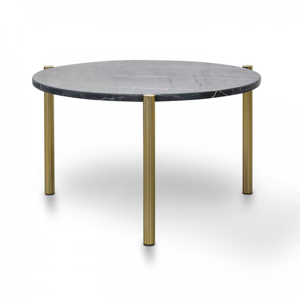 Tait Side Table