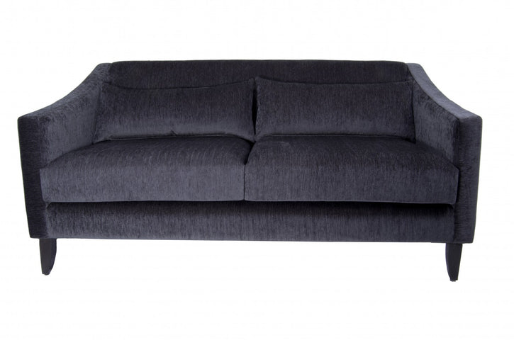 Chic Sofa 2.5 Seater