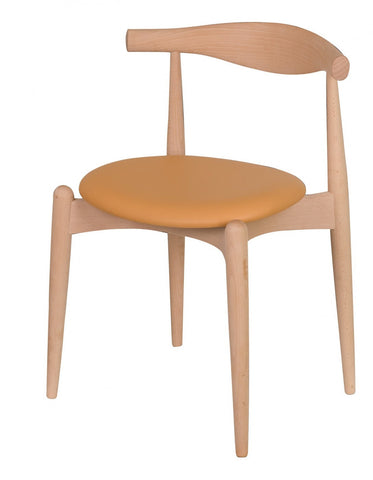 Beechwood Dining Chair