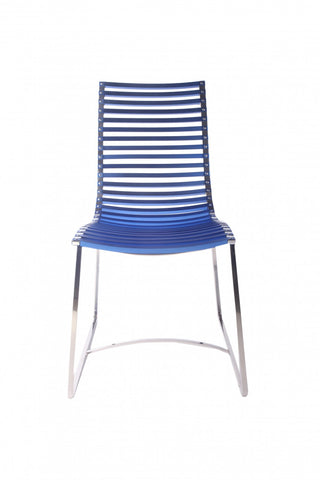 Donatella Dining Chair