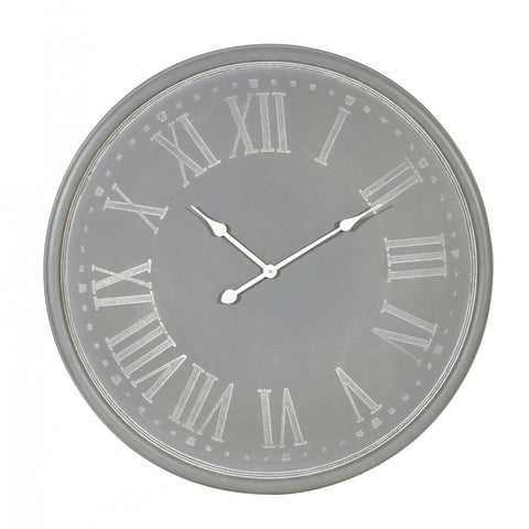 Lillian Wall Clock