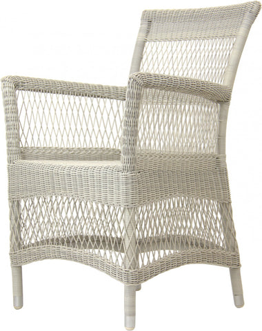 Babylon Arm Chair
