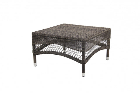 Babylon Side Table