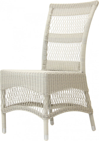 Babylon Dining Chair