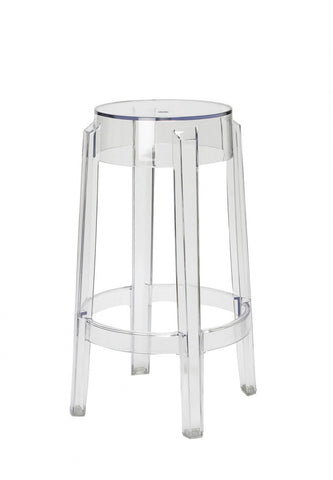 Bar Stools Kitchen Stools Counter Stool Interiors Online