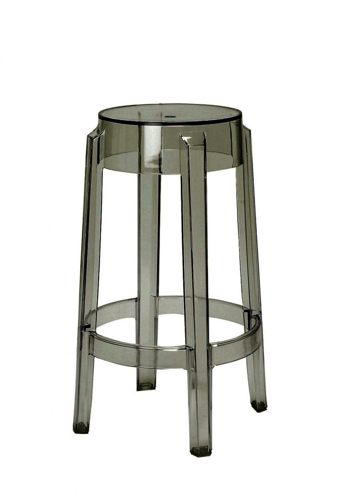 Replica Charles Ghost Stool 66cm