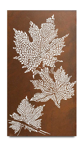 Hakea Wall Panel