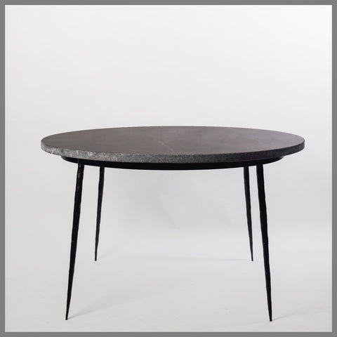 Zomier Marble Dining Table
