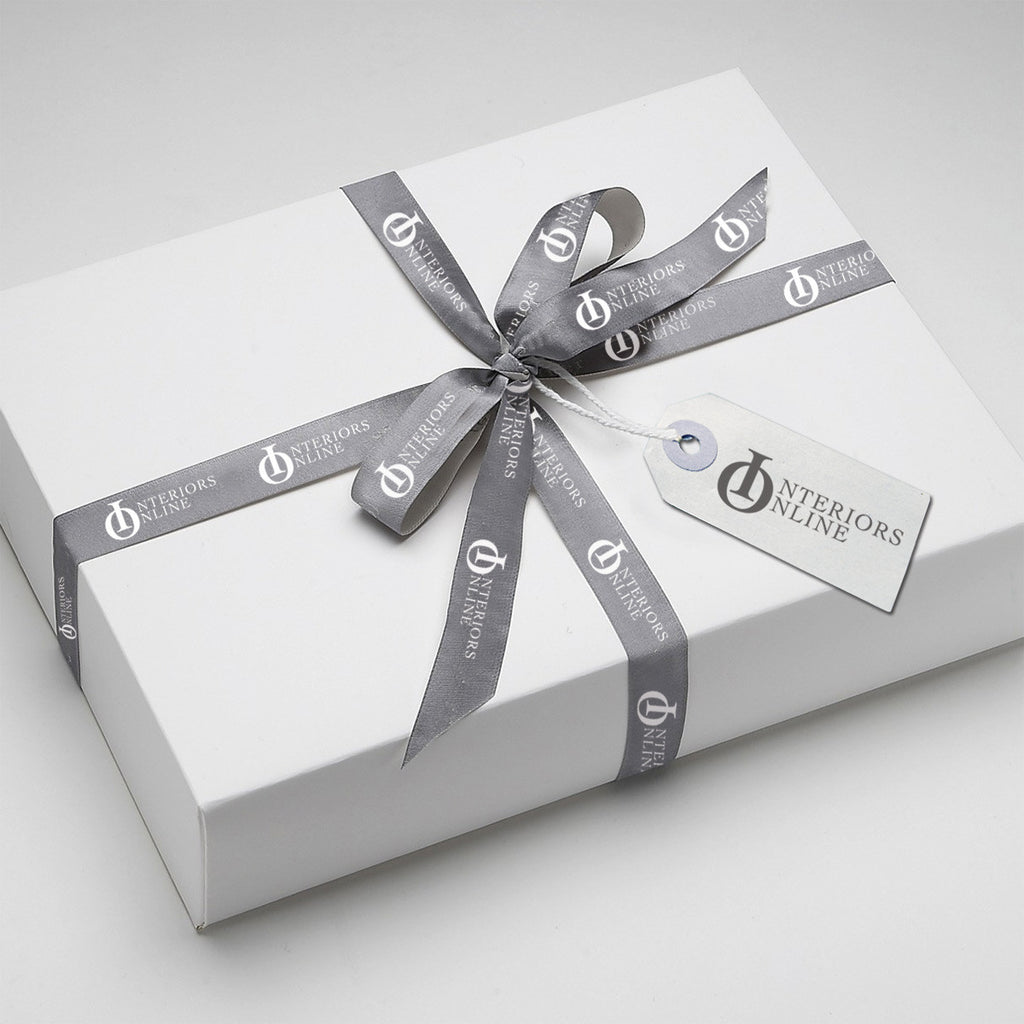 Interiors Online Gift Card