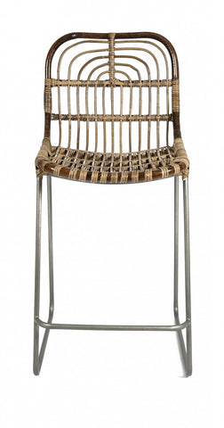 Malawi Tub Chair