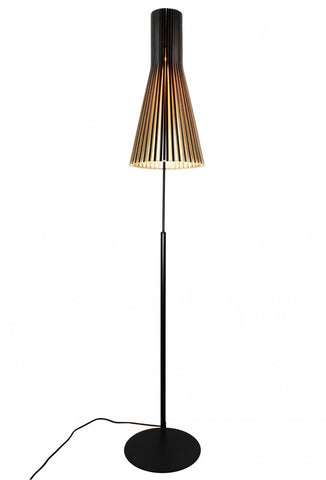 Replica Seppo Koho 4210 Floor Lamp