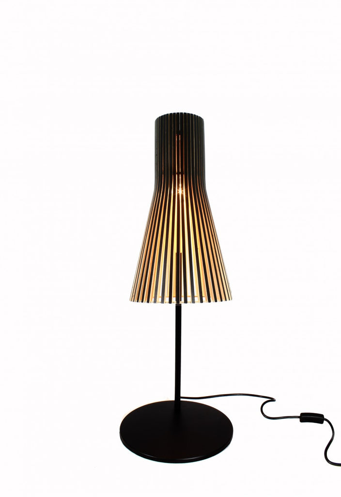 Replica Seppo Koho 4220 Table Lamp
