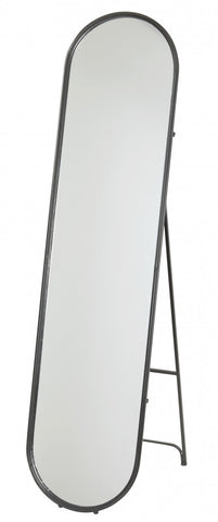 Harrow Standing Mirror