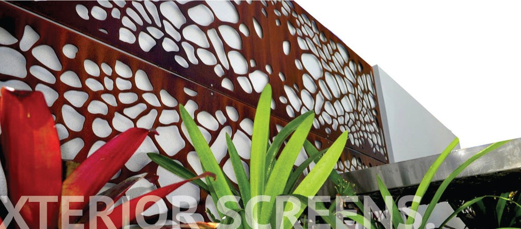 Leopard Wall Panel/Screen