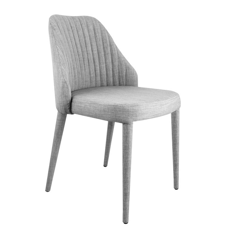 Lux Dining Chair