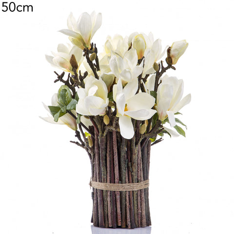 Magnolia Tree Bundle