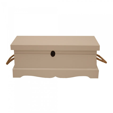 Blanket Box Small