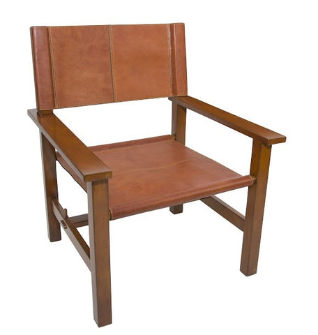Cartegena Chair