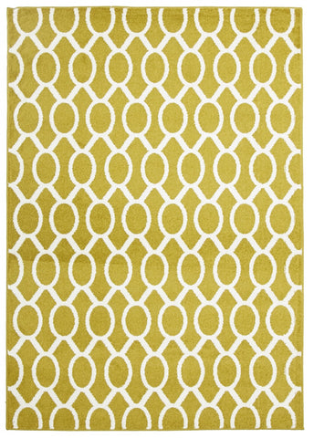 Indoor Outdoor Neo Rug Citrus