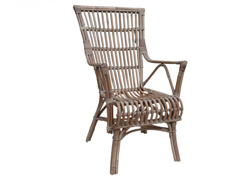 Queenslander Verandah Chair