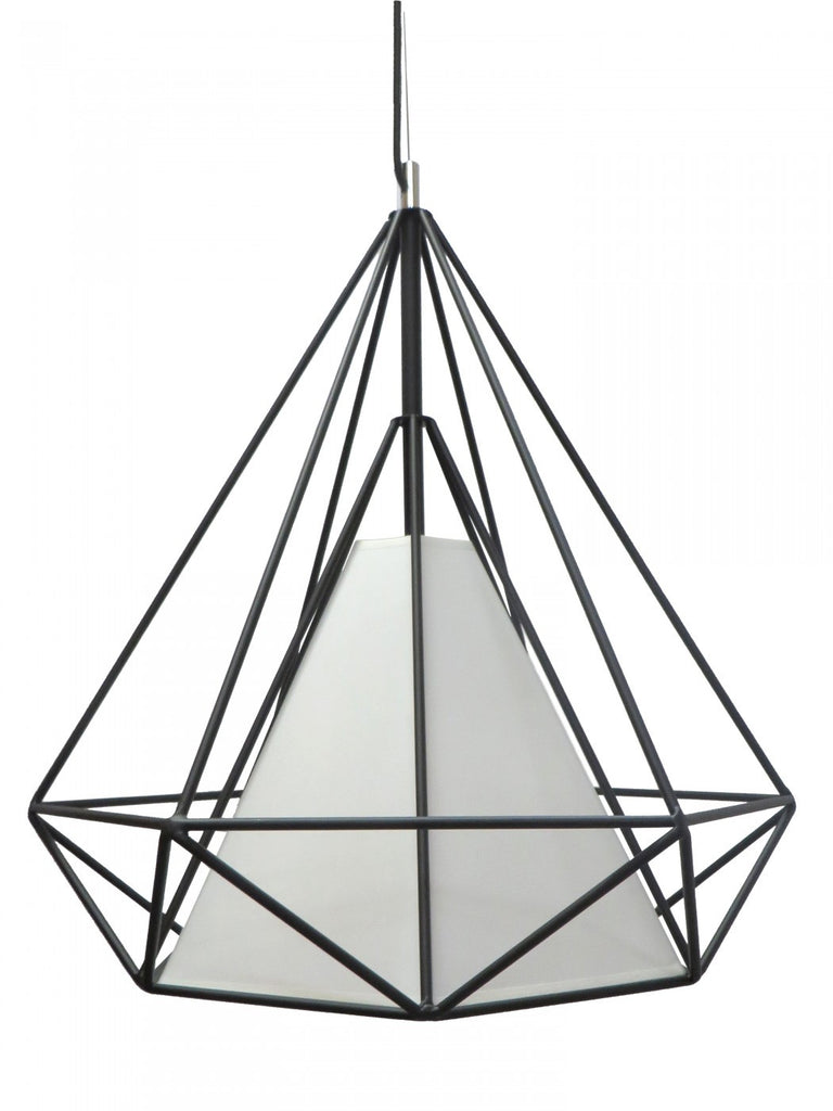 Replica Himmeli Pendant Light Small