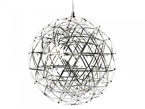 Replica Mooii Raimond Suspension Lamp Small