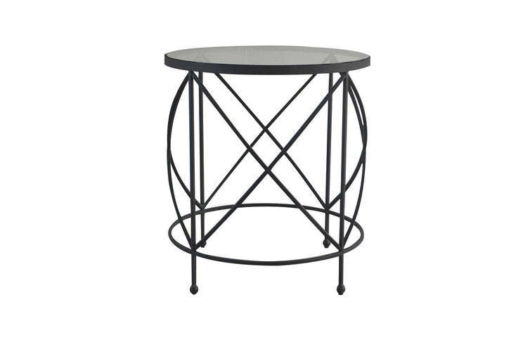Sully Side Table