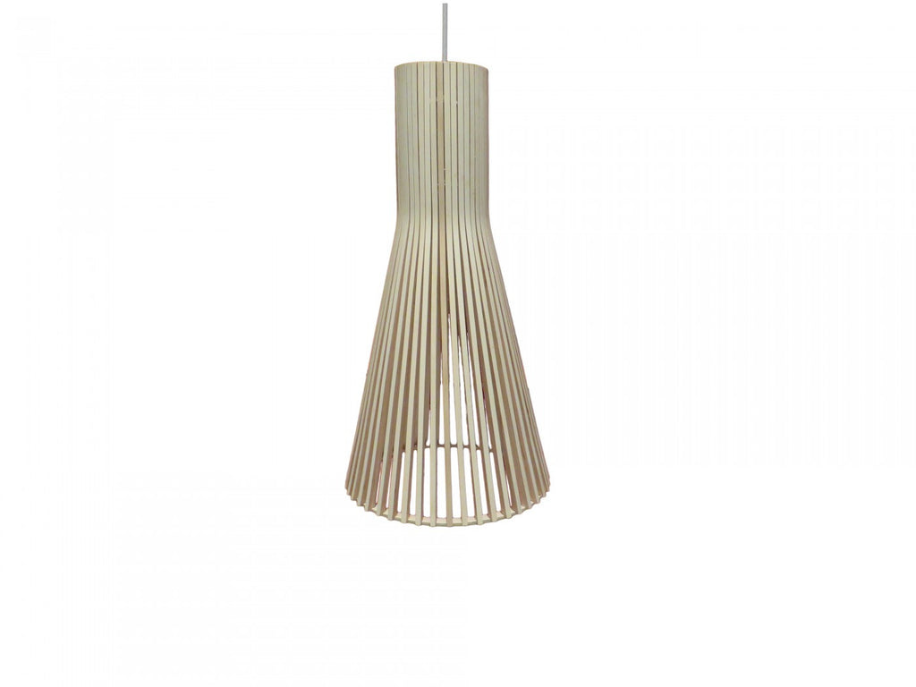 Replica Secto Design Seppo Koho Secto 4200 Pendant
