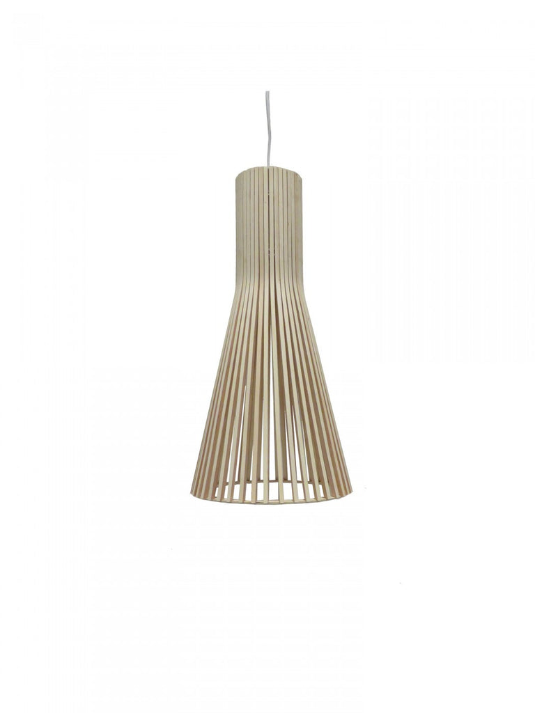 Replica Secto Design Seppo Koho Secto 4201 Pendant