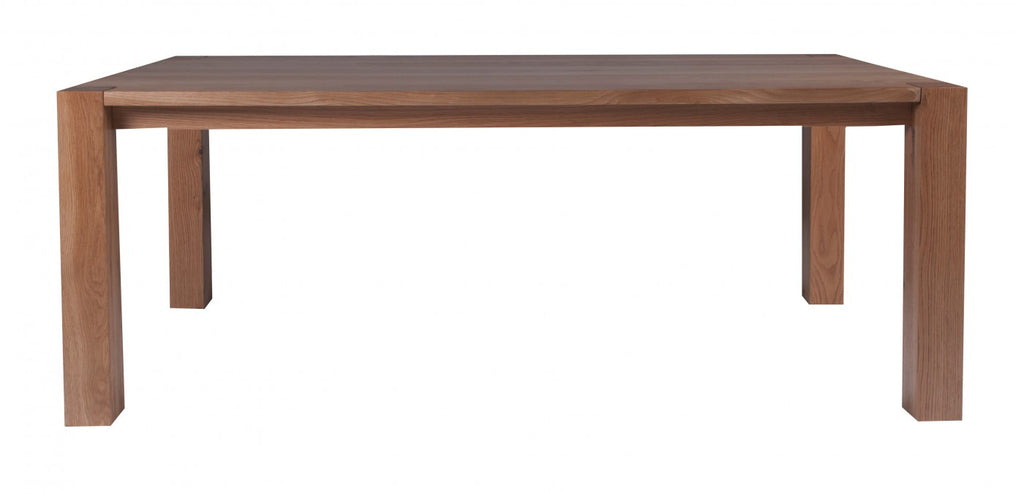 Seville Dining Table 200cm