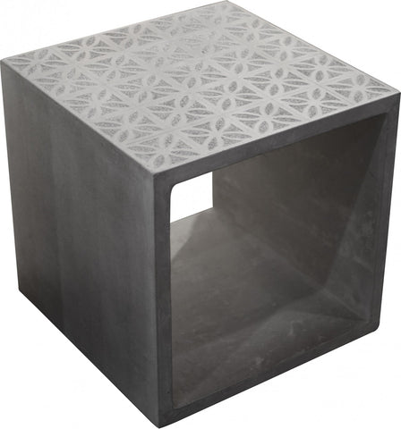 Bessa Side Table Square