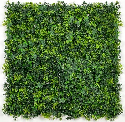 Spring Sensation Artificial Vertical Outdoor Garden