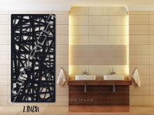 Linea Wall Panel/Screen