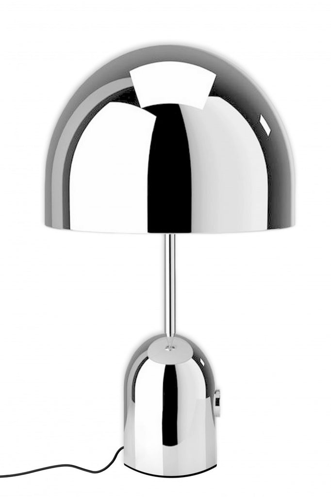 Replica Tom Dixon Bell Table Lamp Large