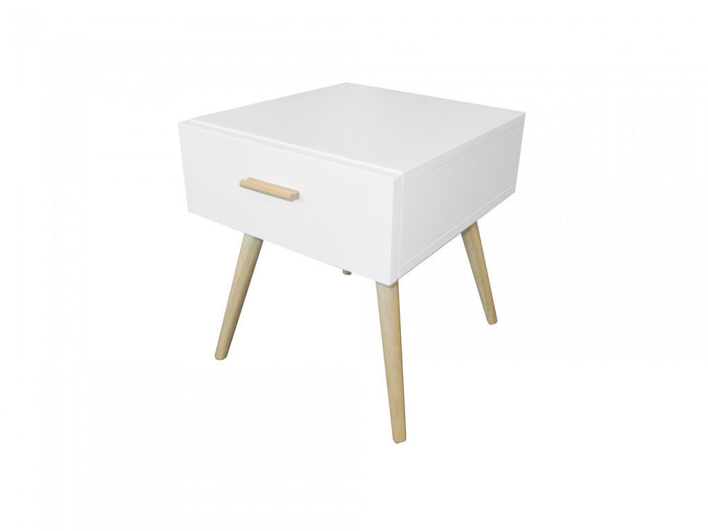Viktor Bedside Table 9311