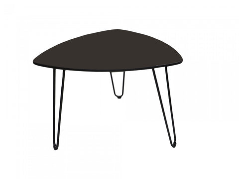Viktor Side Table 9373