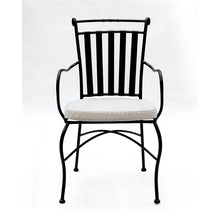 Outdoor Living Furniture Wrought Iron Furniture Australia