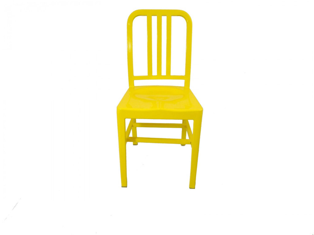 navy chair emeco price 111 navy chair by emeco dimensiva 36 best