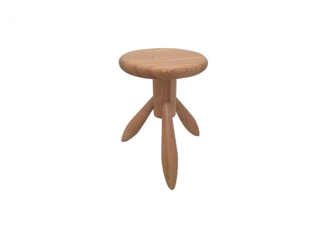 Replica Eero Aarnio Rocket Stool