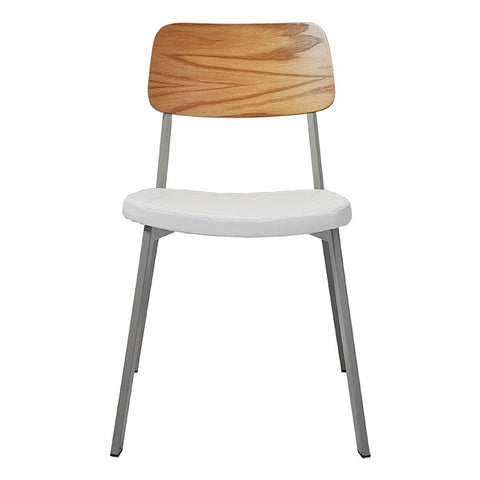 Espirit Chair Cool Grey