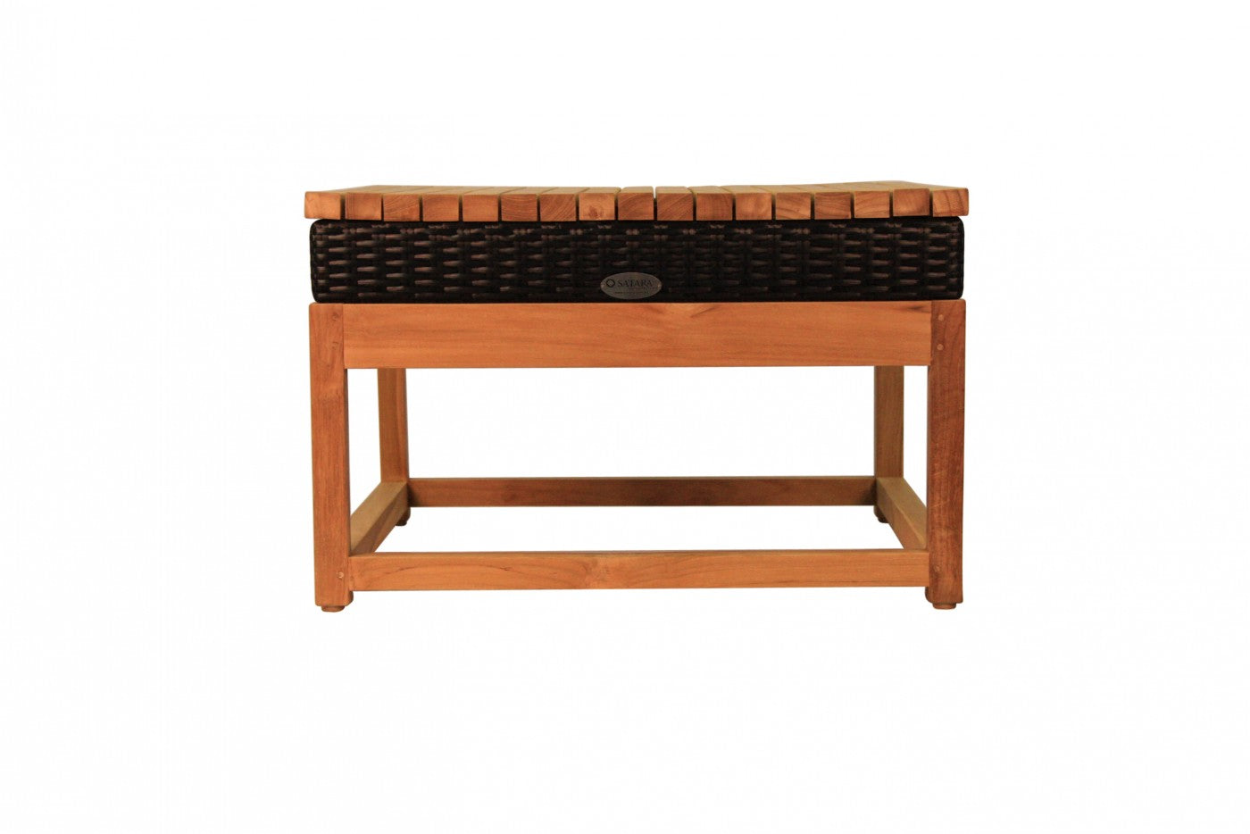 Deep Stout Side Table