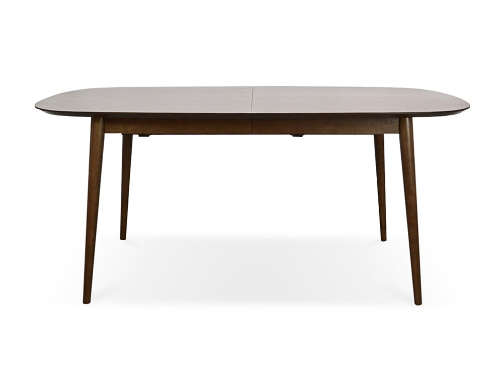 Barton Extension Dining Table
