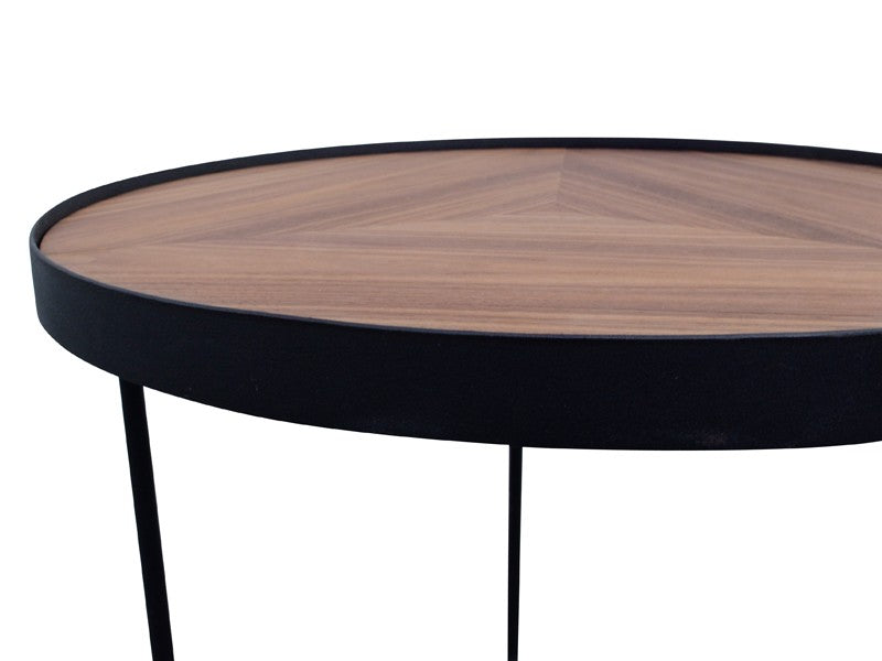 Holm Coffee Table Medium